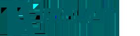 1A Textilveredelung GmbH